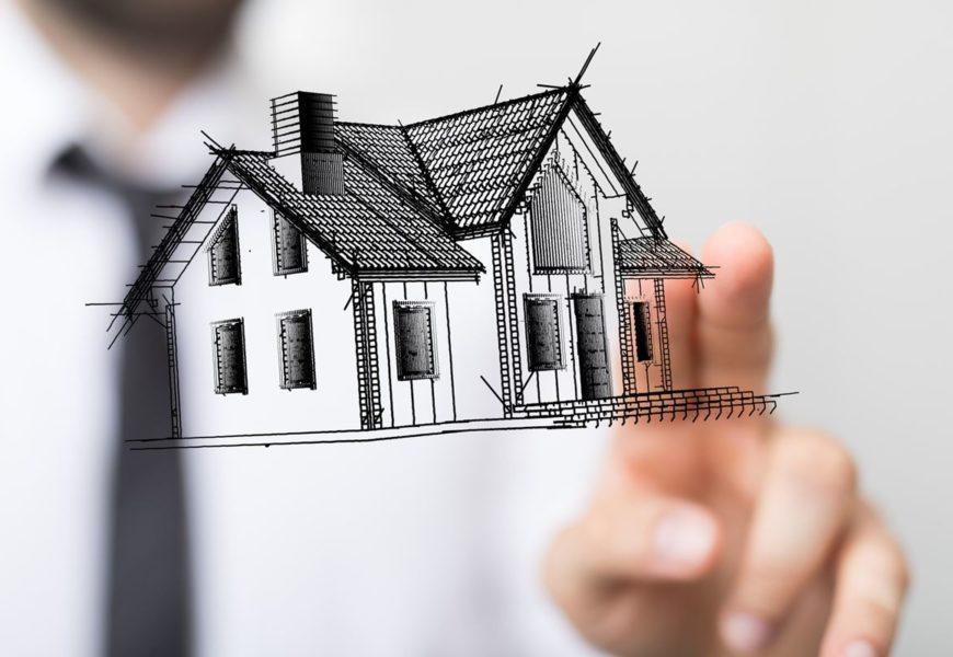 Kredyt hipoteczny – co wpływa na zdolność kredytową?
