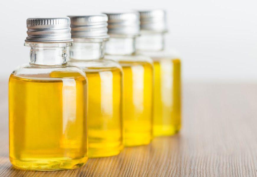 Od czego zależy cena olejku CBD?