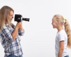 Jak wybrać porządny obóz fotograficzny?
