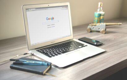 Opinie w google – ten temat nie może być bagatelizowany!