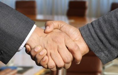 Rekrutacja pracowników – jaką firmę wybrać?